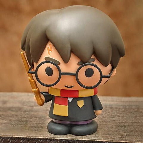 Harry Potter Harry Coin Bank