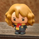 Harry Potter Hermione Coin Bank