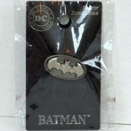 Pin Batman Logo