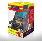 Rolling Thunder Collectible Retro Micro Player Limited Edition