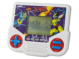 X-Men Tiger Electronics Hand Held Video Game