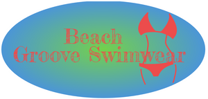 Beach Groove Swimwear