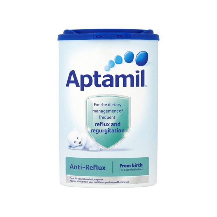 Aptamil Anti Reflux Milk 800g