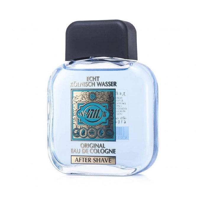 4711 After Shave 100ml
