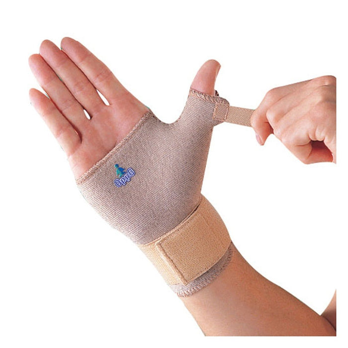 Oppo 1084 Wrist/Thumb Support