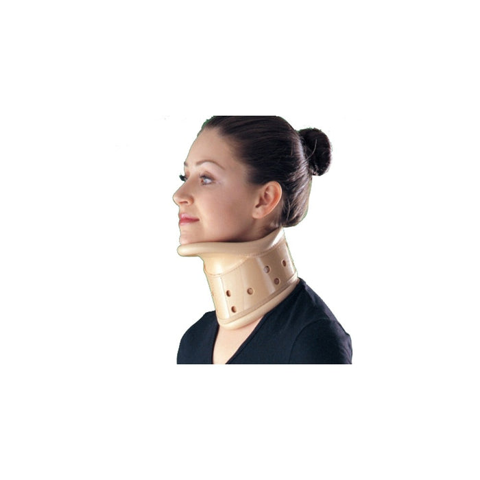 Oppo 4190 Cervical Collar Deluxe