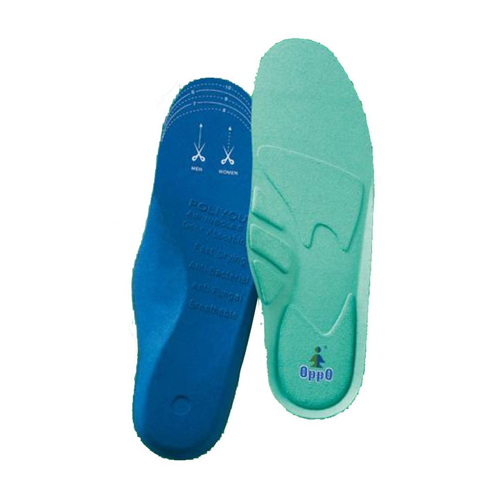 Oppo 5003 Arch Insole