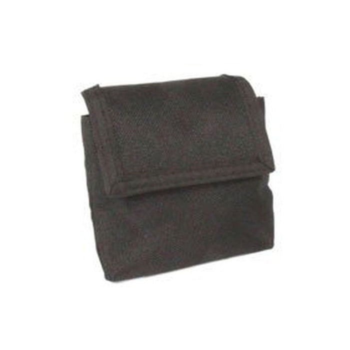 Qualicare Training Pack In Black Belt Pouch Kit