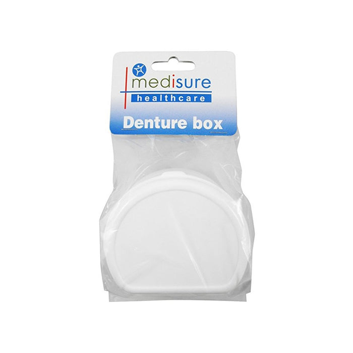 Dental Box