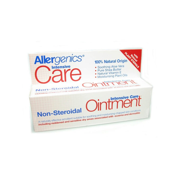 Allergenics Ointment 50ml