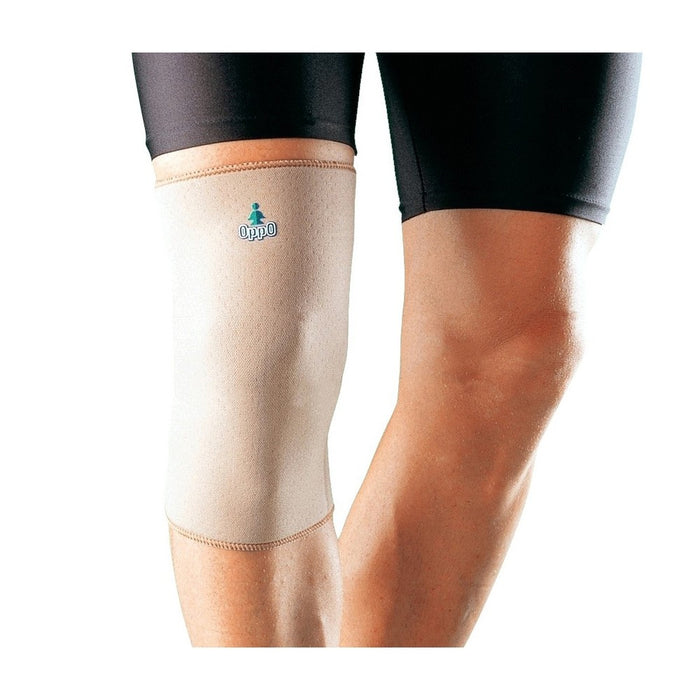Oppo 1022 Closed Knee Support
