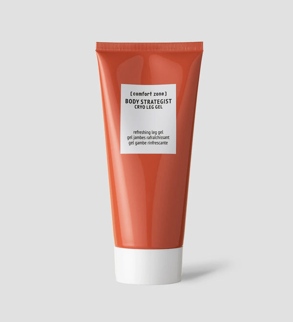 Body Strat Gel Refreshing leg Gel