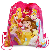 Load image into Gallery viewer, 1065 Cartoon Printed Dori Bag