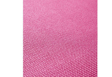 Load image into Gallery viewer, 524_Yoga Mat Eco-Friendly For Fitness Exercise Workout Gym with Non-Slip Pad (180x60xcm) Color may very