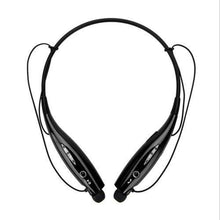 Load image into Gallery viewer, 307 Neckband Style Bluetooth Headset/Earphone