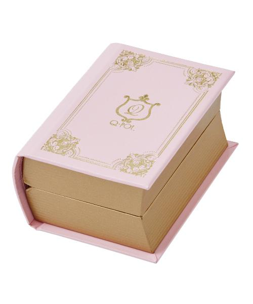 Sweet Collection Box (M / Pink)