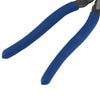 WISEPRO Multifunctional 10-inch Cable Pliers, Non-slip handle、Sharp、Wear-resistant、 High Carbon Steel Wire Cable Cutters