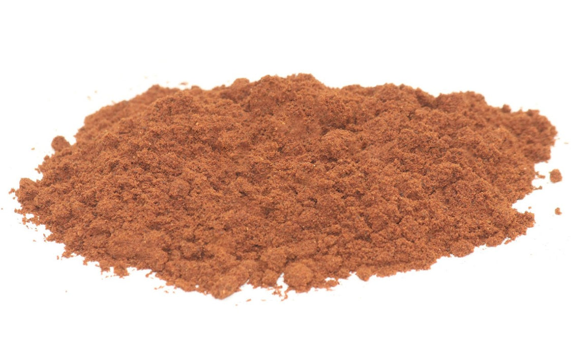 Cloves Powder (Pure) 500g