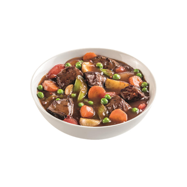 Global Chef - Spanish Beef Stew 500g