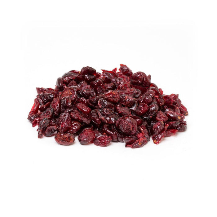 Soft & Moist Cranberries 11.34kg