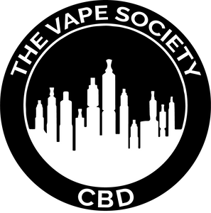 The Vape Society CBD