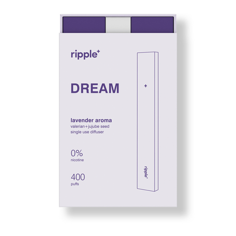 Ripple+ Dream