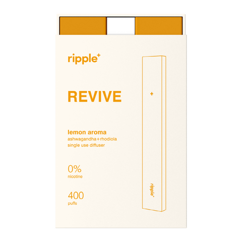 Ripple+ Revive