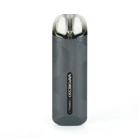 Vaporesso Osmall Device - Grey
