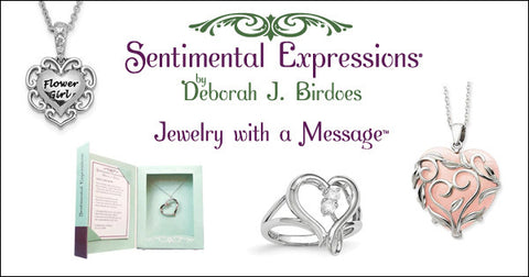 Sentimental Expressions®