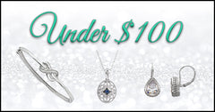 Top Gifts Under $100