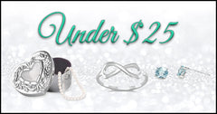 Top Gifts Under $25