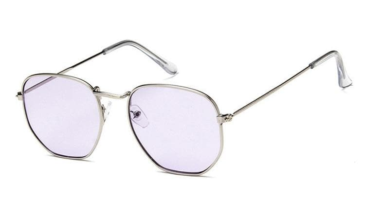 Hex Sunglasses - Kaizens Glasses