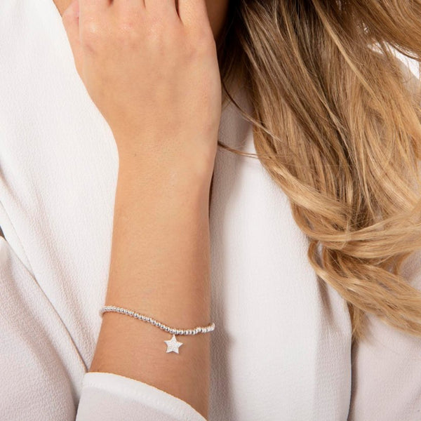 Joma Jewellery | a little Amazing Bracelet