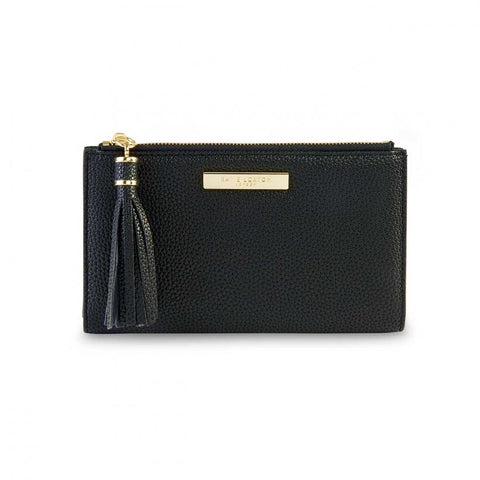 Katie Loxton | Sophia Tassel Fold Out Purse