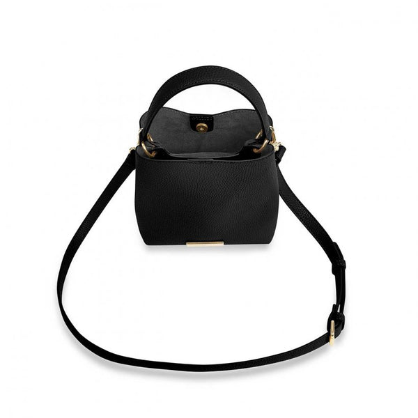 Katie Loxton | Lucie Crossbody Bag