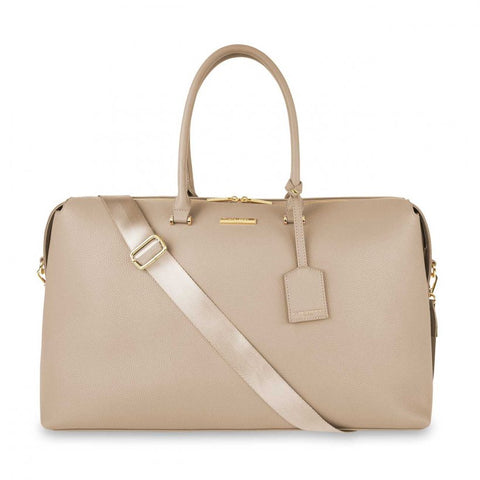 Katie Loxton | Kensington Weekend Bag