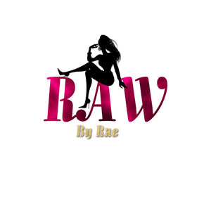 RAW By Rae