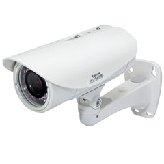cctv & security equipment