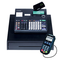 point of sale & retail supplies
