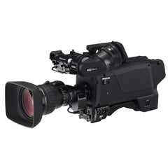 professional video gear