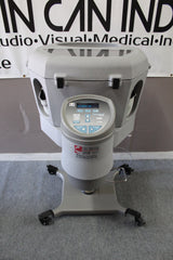 Chattanooga Group Fluidotherapy Machine DHT-1480 FLU DHT Tested FREE SHIPPING