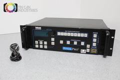 Folsom Screen Pro SPR-2000-G Seamless Video Switcher Fully Tested FREE SHIPPING Folsom - tin can industries