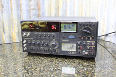 Meter MS-9150 Universal System Freq Counter Function Generator Meter FREE S&H Metex - tin can industries