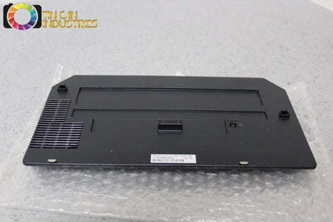 BRAND NEW Genuine HP 12 Cell Extended Battery HSTNN-OB24 TV12 FREE SHIPPING