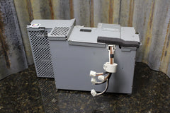 Sony VPL-FE110U 4 Lamp Power Supply Fully Projector Tested FREE SHIPPING Sony - tin can industries