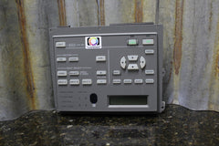 Sony VPL-FE110U Control Panel Great Condition Fully Tested FREE SHIPPING Sony - tin can industries