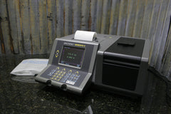 Spectronic Genesys 2 UV Spectrophotometer Great Condition 336002 FREE SHIPPING