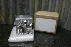 Sanyo PLC-900 Eiki LC-X1 Genuine OEM Osram Replacement Lamp & Housing POA-LMP15 - tin can industries - 1