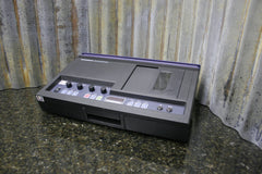 Tandberg Educational TCR 522 MK 2 Cassette recorder Fully Tested FREE SHIPPING - tin can industries - 1