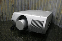 Sharp XG-V10WU Professional LCD Projector Works Great Fully Tested FREE SHIPPING